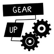 FFH-Essential-Words-GearUp