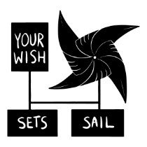 FFH-Essential-Words-Sail