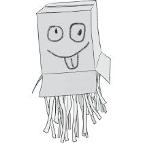 FFH-Fun-box-jellyfish-01