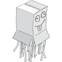 FFH-Fun-box-jellyfish-02