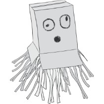 FFH-Fun-box-jellyfish-03