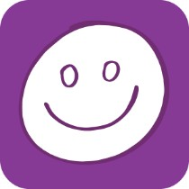 FFH-Fun-sticker-smiley-1