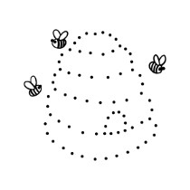 FFH-Open-Dots-Beehive