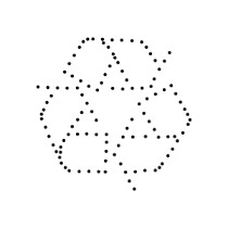 FFH-Open-Dots-Recycle