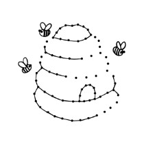 FFH-Open-Lines-Beehive