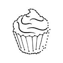 FFH-Open-Lines-Cupcake