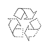 FFH-Open-Lines-Recycle