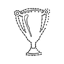 FFH-Open-Lines-Trophy