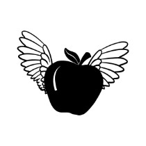 FFH-Unobstructed-Apple