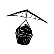 FFH-Unobstructed-Cupcake