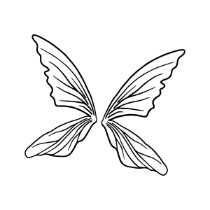 FFH-Unobstructed-Part-WingsButterflyLight